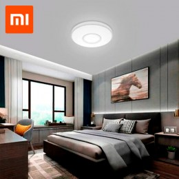 Потолочная лампа Xiaomi Yeelight Decora Ceiling Light 450mm(YLXD26YL), белая
