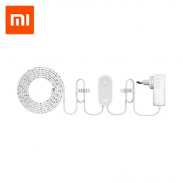 Светодиодная лента Xiaomi Yeelight Lightstrip Plus (YLDD04YL) GLOBAL, белая